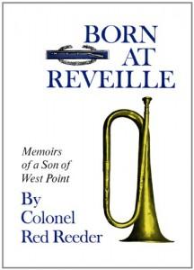 Born at Reveille