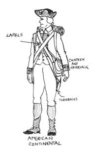 american-1775-83